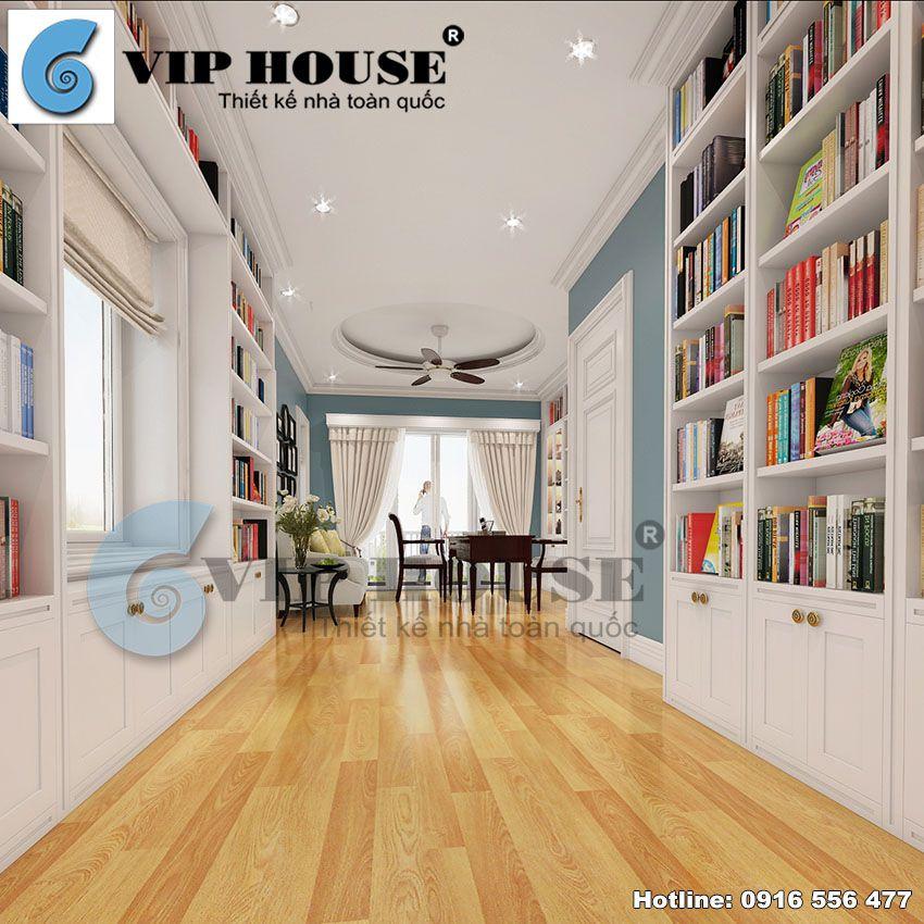 Thiết kế nội thất cho nhà vườn phong cách đồng quê Mỹ