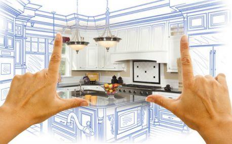 Có cần thiết phải thuê một đơn vị thiết kế nội thất không?