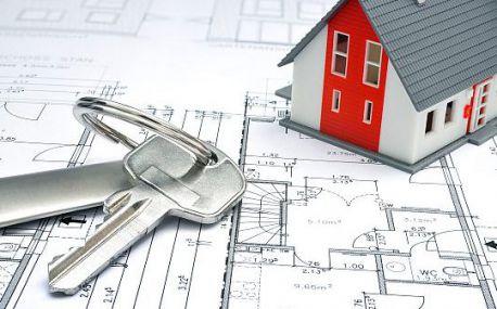 Những vấn đề thường gặp khi xây nhà trọn gói