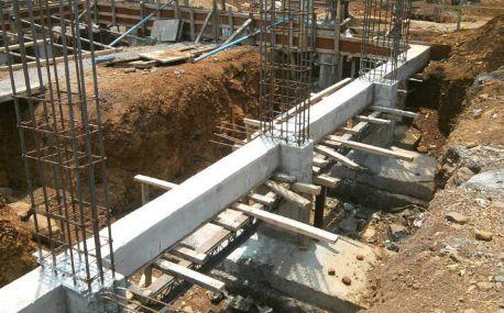 Ưu nhược điểm của các loại móng phổ biến trong xây dựng