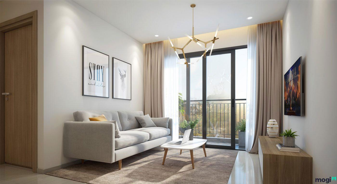 Cách chống nóng hiệu quả và đơn giản cho nhà ở dân dụng